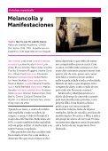 Folha de sala - Culturgest - Page 7