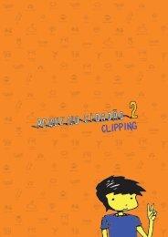 Clipping 02 - Pequeno Cidadão