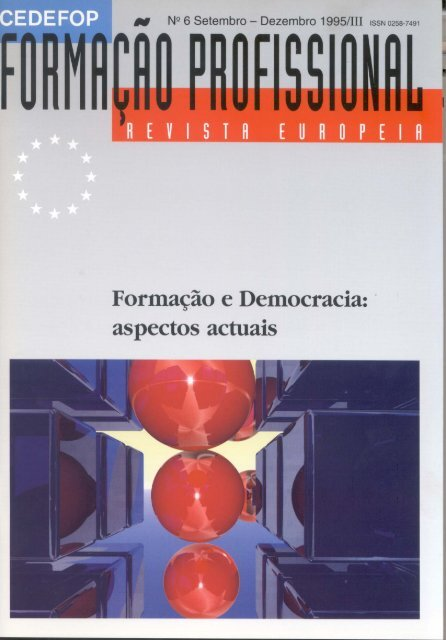 Francoism, Counterrevolution and National Revolution