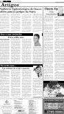 Governo Furlan forma mais de mil pessoas por ... - Correio Paulista - Page 2