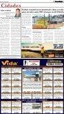 Governo Furlan forma mais de mil pessoas por ... - Correio Paulista - Page 5