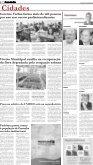Governo Furlan forma mais de mil pessoas por ... - Correio Paulista - Page 6