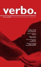 Leia a revista em .pdf - Associação brasileira de editoras universitárias