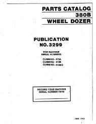 32 trous Vorderradnabe NEUF Nc-17 It /'s Pete DISC//NO-Disc pour fixation rapide