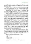 O Rei dos Caiporas - Unama - Page 3