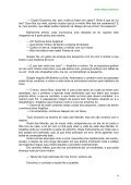 O Rei dos Caiporas - Unama - Page 4