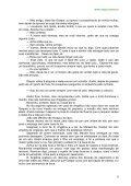 O Rei dos Caiporas - Unama - Page 5