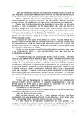 O Rei dos Caiporas - Unama - Page 6
