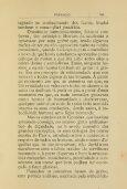 Entre duas quadras: momentos de prosa - Page 7