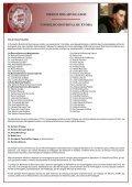 BOLETIM 24.cdr - Ordem dos Advogados - Page 2