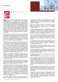 BOLETIM 24.cdr - Ordem dos Advogados - Page 3