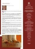 BOLETIM 24.cdr - Ordem dos Advogados - Page 4
