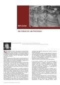 BOLETIM 24.cdr - Ordem dos Advogados - Page 5