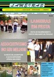 Boletim Cultural n.º 99 - Julho a Setembro - Associação de ...