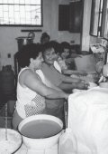 Jahresrechnung 2005 - Vivamos Mejor - Seite 4