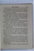 A partida - Page 2