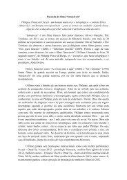 banco de redações - Colégio Anglo-Brasileiro
