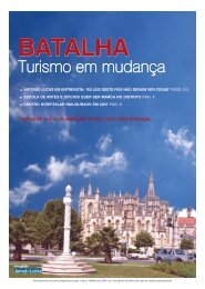 batalha - Jornal de Leiria