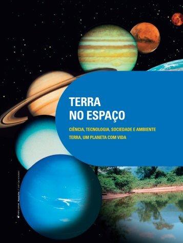 Caderno de Actividades Planeta Vivo – Ciências ... - EUN Community
