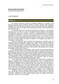 Dona Guidinha do Poço - Unama - Page 2