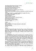 Dona Guidinha do Poço - Unama - Page 4