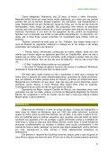 Dona Guidinha do Poço - Unama - Page 6