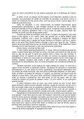 Dona Guidinha do Poço - Unama - Page 7