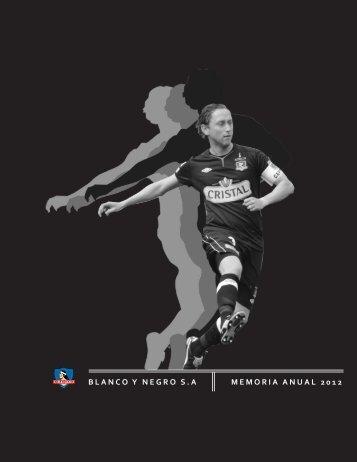 MEMORIA-BLANCO-Y-NEGRO-2012