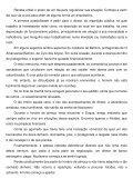 Os Ratos - Page 4