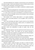 Os Ratos - Page 5