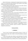 Os Ratos - Page 7