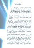 ano10vol2.pdf - Page 4