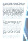 ano10vol2.pdf - Page 5