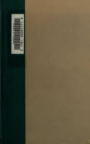 Manual de litteratura; ou, Estudos sobre a litteratura dos principaes ...