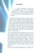 ano8vol2.pdf - Page 4