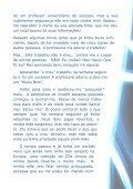 ano8vol2.pdf - Page 5