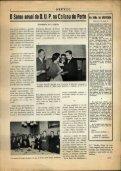 O SARAV ANUAL DO O. V. P. - Page 2