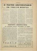 O SARAV ANUAL DO O. V. P. - Page 3