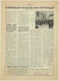 O SARAV ANUAL DO O. V. P. - Page 5
