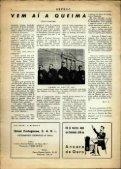 O SARAV ANUAL DO O. V. P. - Page 7
