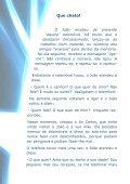 ano4vol3.pdf - Page 4