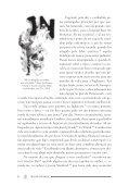 Trecho - Um estudo em vermelho - Zahar - Page 3