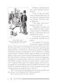 Trecho - Um estudo em vermelho - Zahar - Page 7