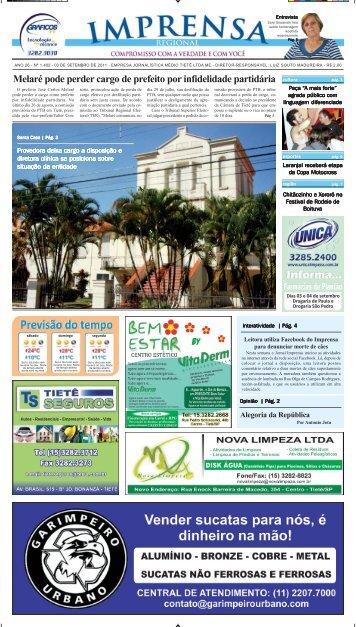 Paginas 1 a 8 - Jornal Imprensa dia 03 de setembro.pmd