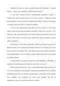 Discurso do ministro do TCU Marcos Vilaça durante - CNI - Page 3