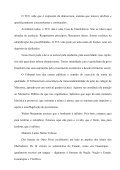Discurso do ministro do TCU Marcos Vilaça durante - CNI - Page 4
