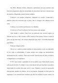 Discurso do ministro do TCU Marcos Vilaça durante - CNI - Page 5