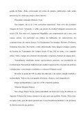 Discurso do ministro do TCU Marcos Vilaça durante - CNI - Page 6