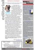 feliz 2009... - tribuna literária - Page 2