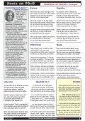 feliz 2009... - tribuna literária - Page 3